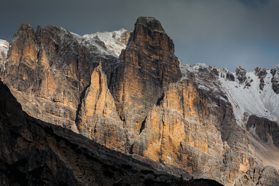 autumn-in-the-dolomites-12