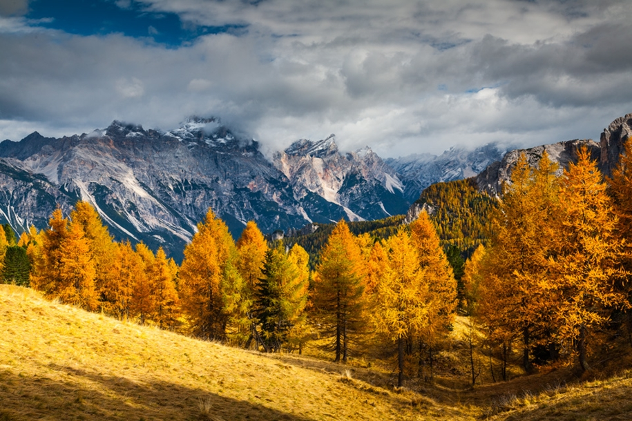 autumn-in-the-dolomites-13