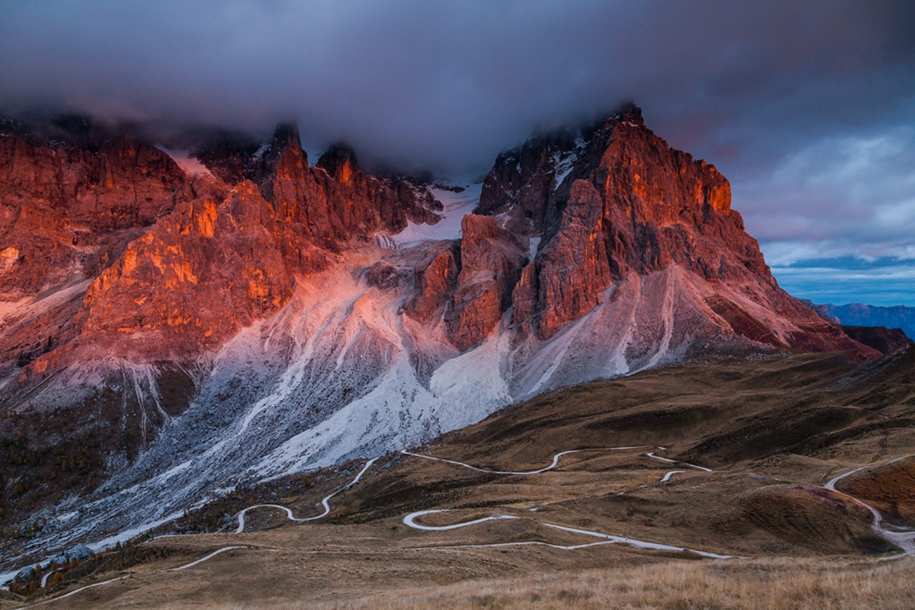 autumn-in-the-dolomites-15