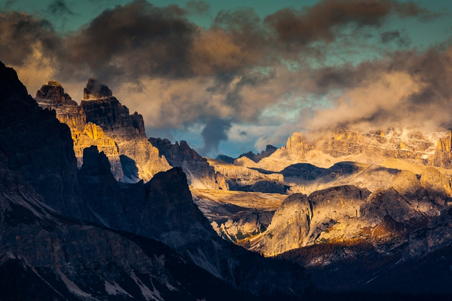 autumn-in-the-dolomites-17