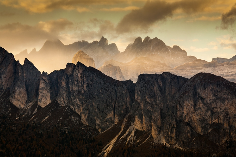 autumn-in-the-dolomites-18