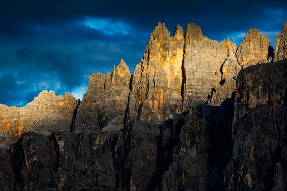 autumn-in-the-dolomites-19
