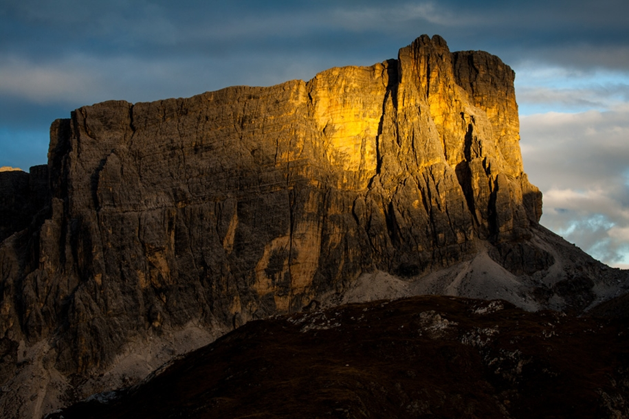autumn-in-the-dolomites-20