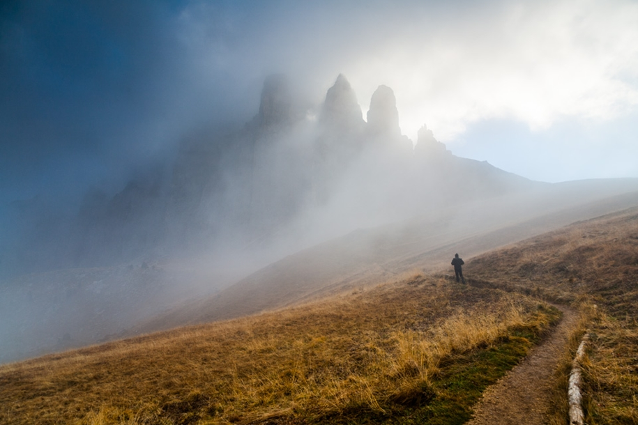 autumn-in-the-dolomites-23