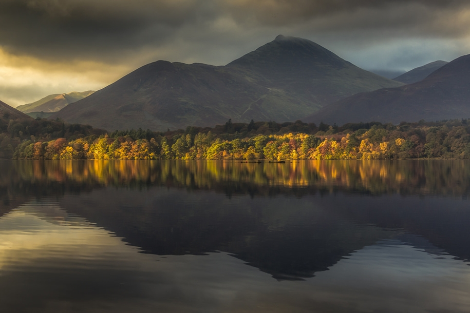 autumn-tale-in-the-lake-district-of-england-03