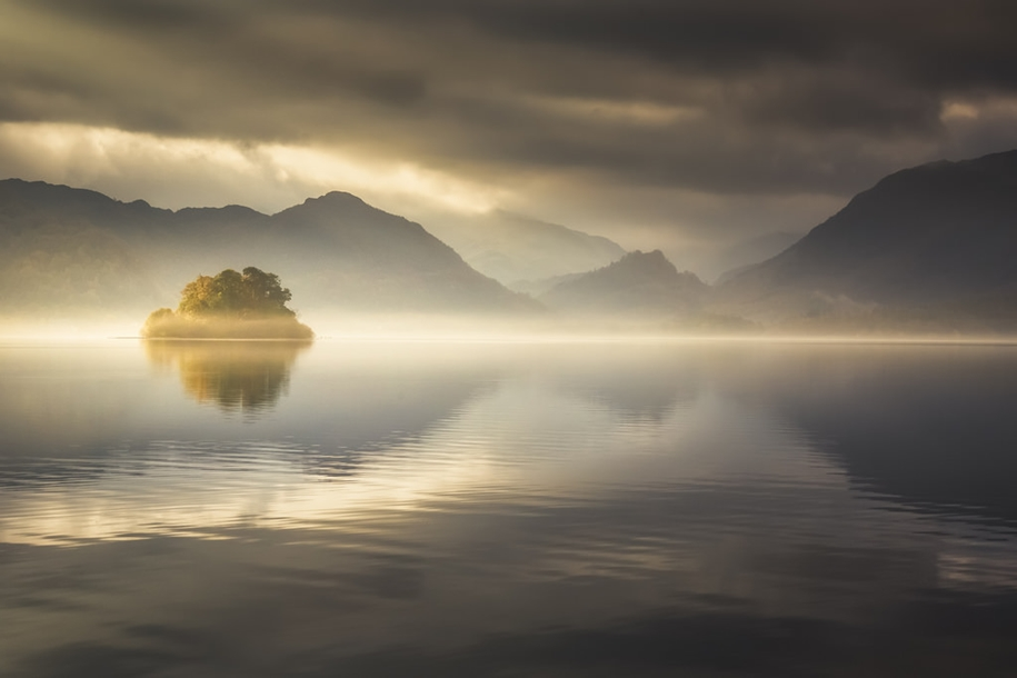 autumn-tale-in-the-lake-district-of-england-04