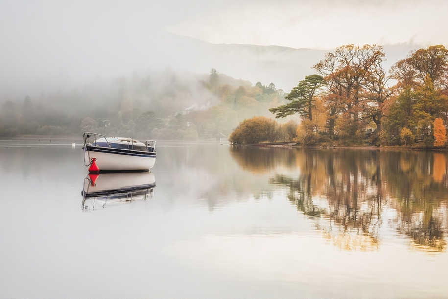 autumn-tale-in-the-lake-district-of-england-07