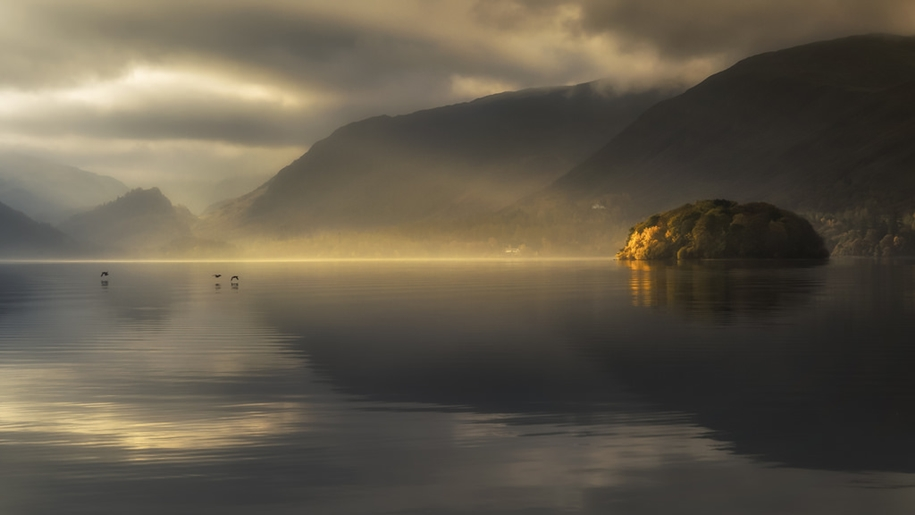 autumn-tale-in-the-lake-district-of-england-09