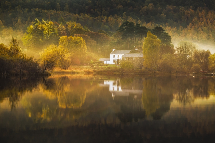 autumn-tale-in-the-lake-district-of-england-10