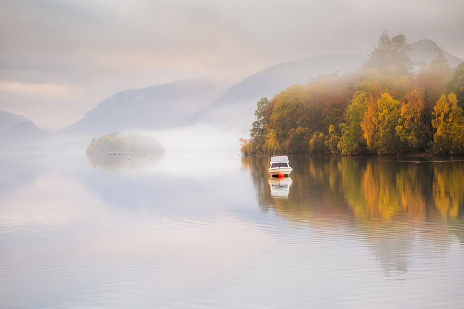 autumn-tale-in-the-lake-district-of-england-11