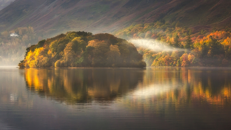 autumn-tale-in-the-lake-district-of-england-12