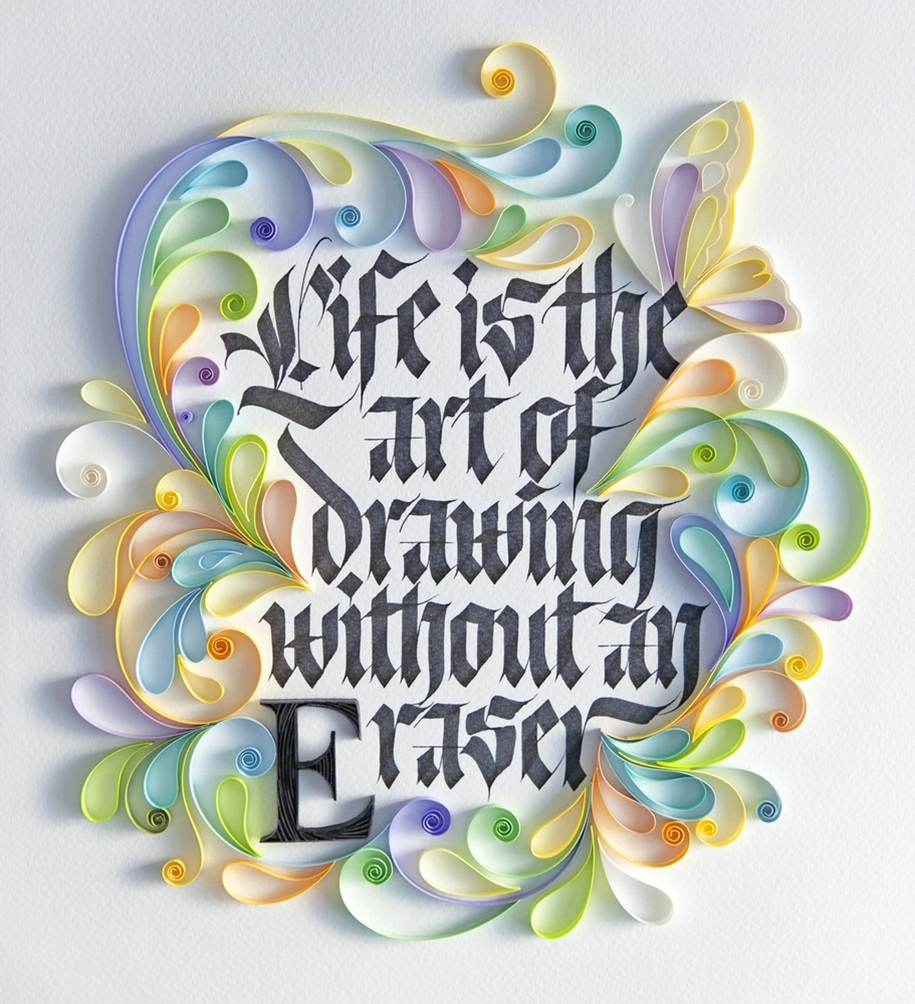 awesome-quilling-work-sabina-karnik-00