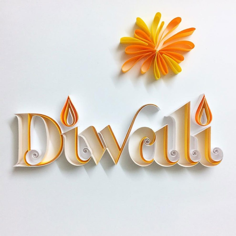 awesome-quilling-work-sabina-karnik-02