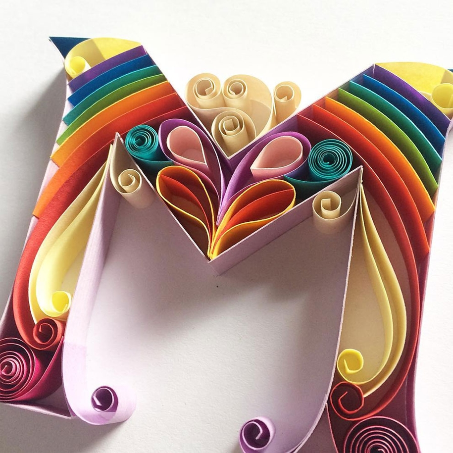 awesome-quilling-work-sabina-karnik-04