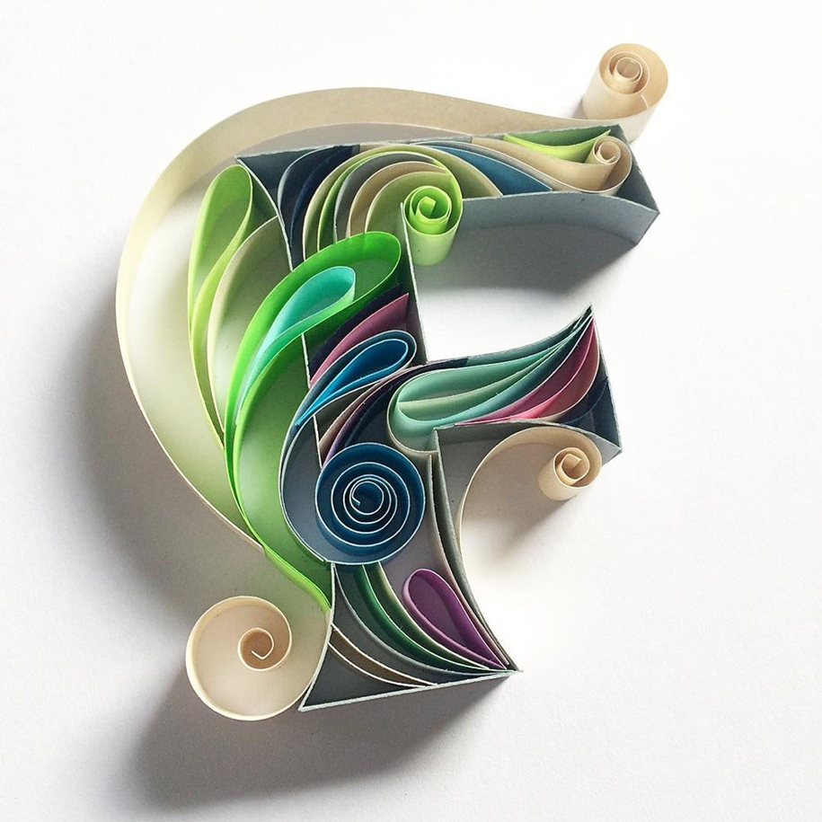 awesome-quilling-work-sabina-karnik-05