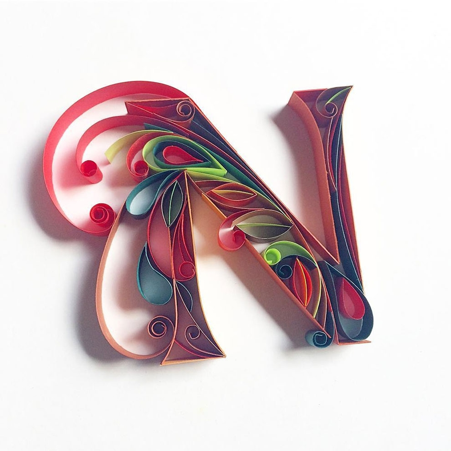 awesome-quilling-work-sabina-karnik-06