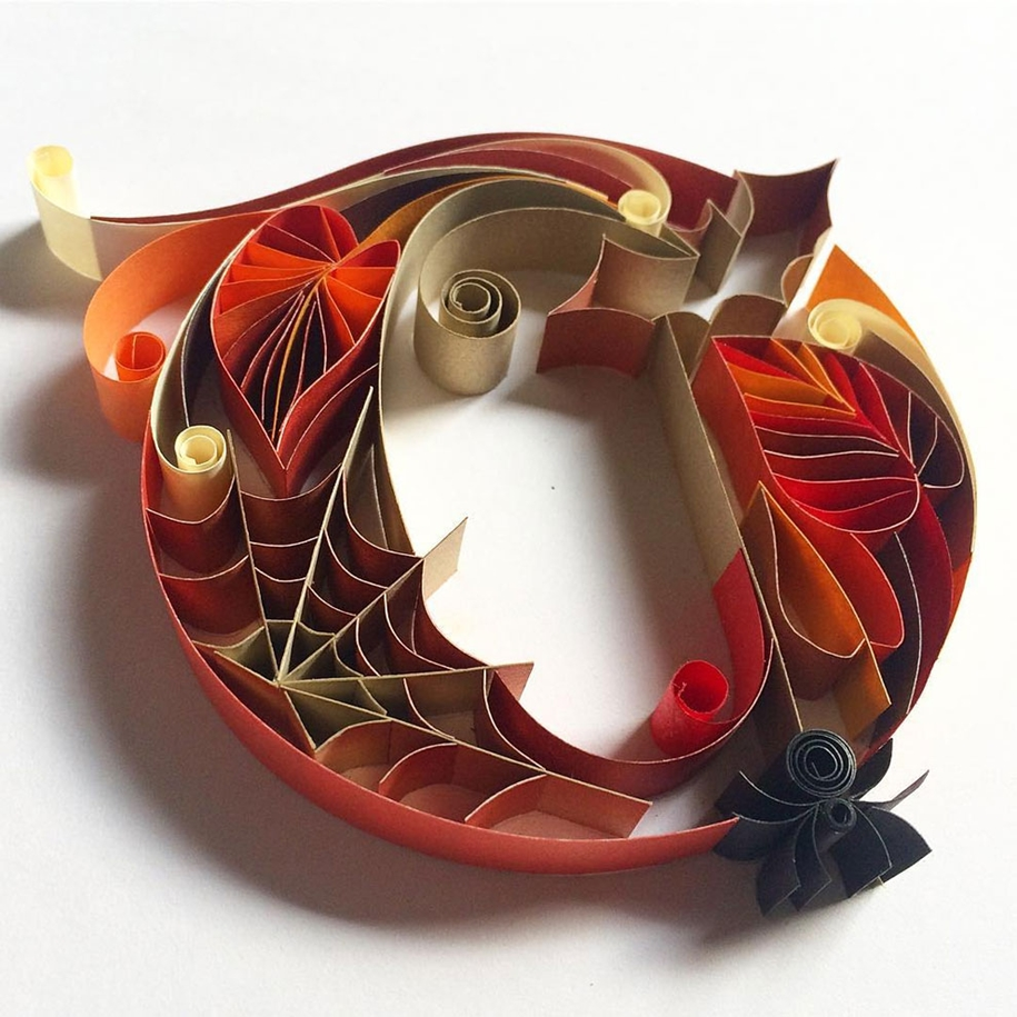 awesome-quilling-work-sabina-karnik-08