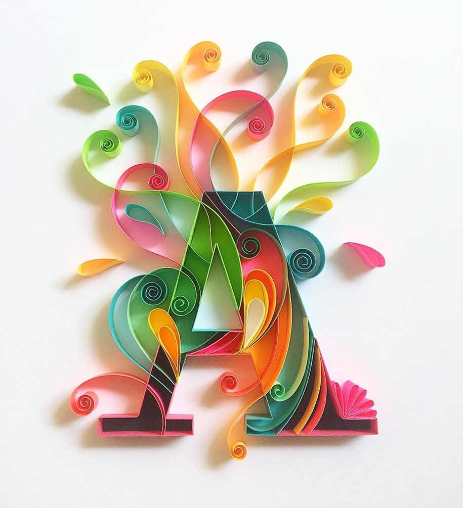 awesome-quilling-work-sabina-karnik-11