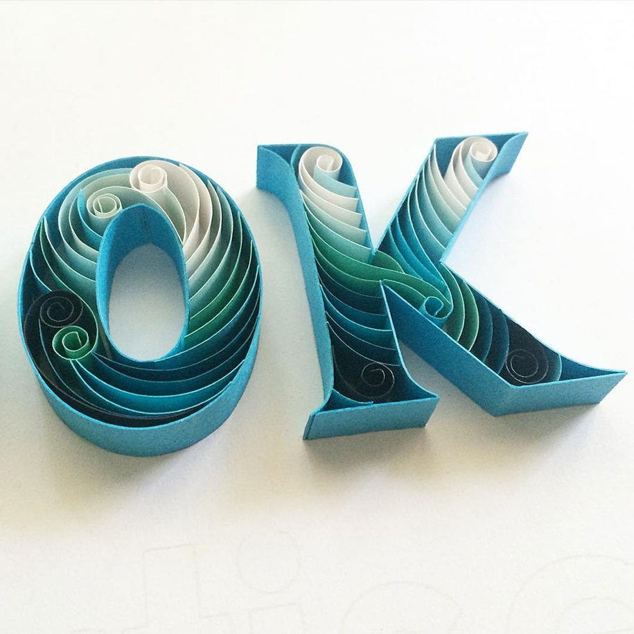 awesome-quilling-work-sabina-karnik-13