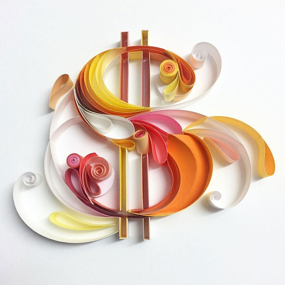 awesome-quilling-work-sabina-karnik-15