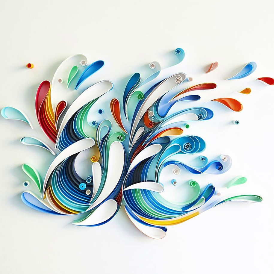 awesome-quilling-work-sabina-karnik-16