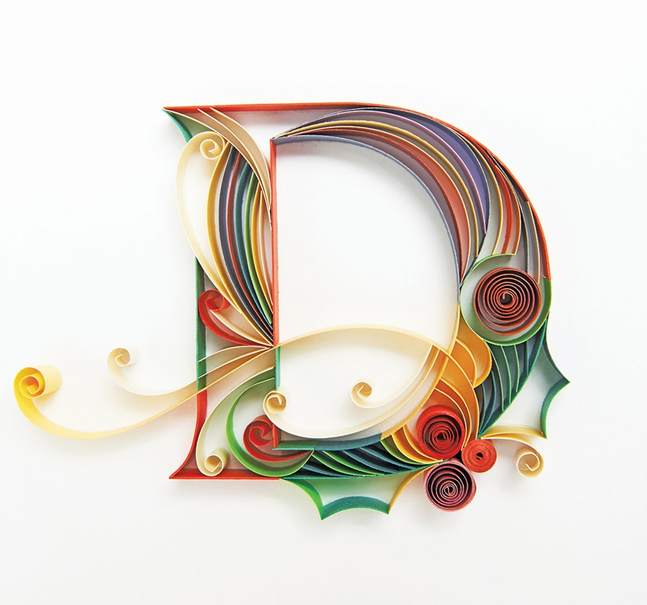 awesome-quilling-work-sabina-karnik-20