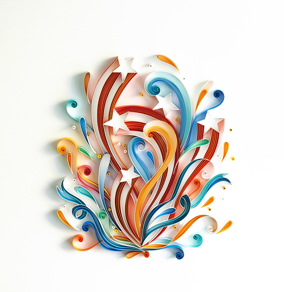 awesome-quilling-work-sabina-karnik-27