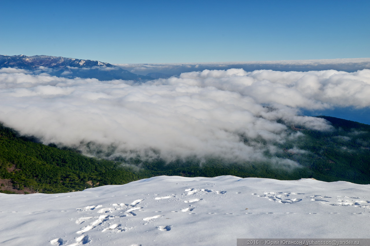 ay-petri-walk-above-the-clouds-04