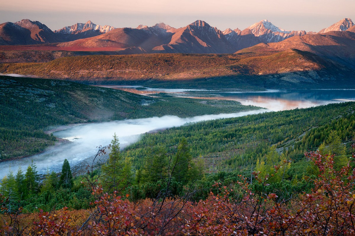 beautiful-autumn-scenery-of-magadan-in-the-photos-alexey-kharitonov-08