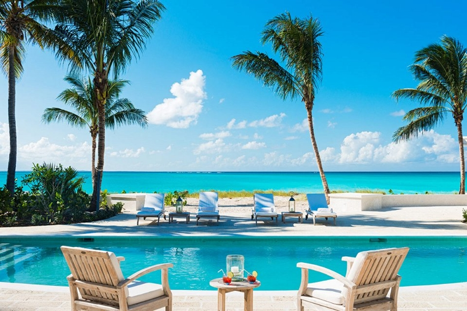 beautiful-beaches-of-the-caribbean-01
