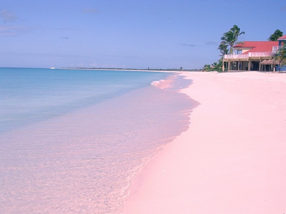 beautiful-beaches-of-the-caribbean-03