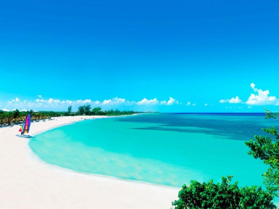 beautiful-beaches-of-the-caribbean-04