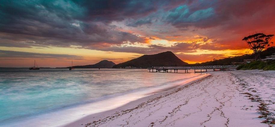 beautiful-beaches-of-the-caribbean-06
