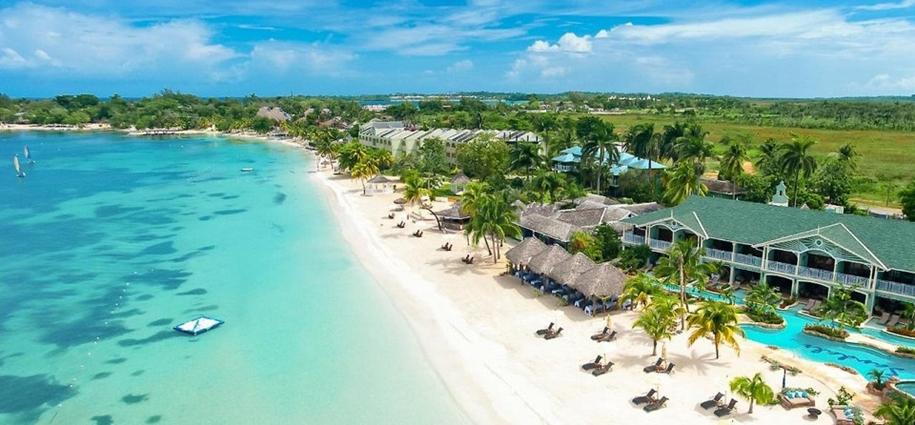beautiful-beaches-of-the-caribbean-09