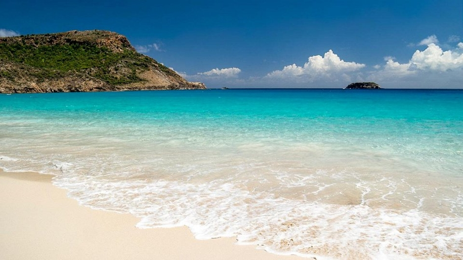 beautiful-beaches-of-the-caribbean-10