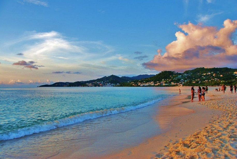 beautiful-beaches-of-the-caribbean-13