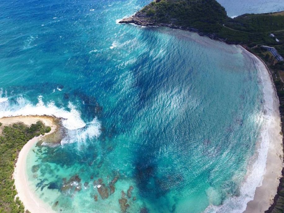 beautiful-beaches-of-the-caribbean-14