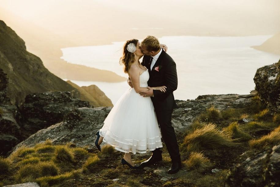 beautiful-wedding-photo-by-mickey-ross-02