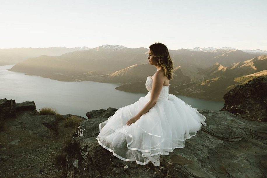 beautiful-wedding-photo-by-mickey-ross-03