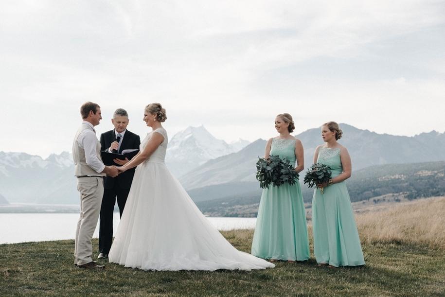 beautiful-wedding-photo-by-mickey-ross-04