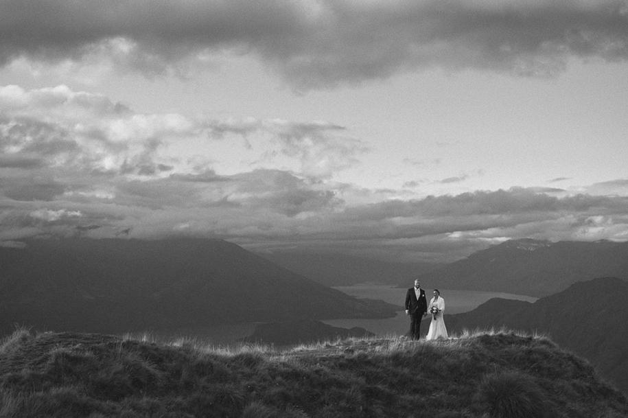beautiful-wedding-photo-by-mickey-ross-06