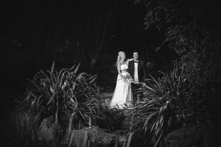 beautiful-wedding-photo-by-mickey-ross-08