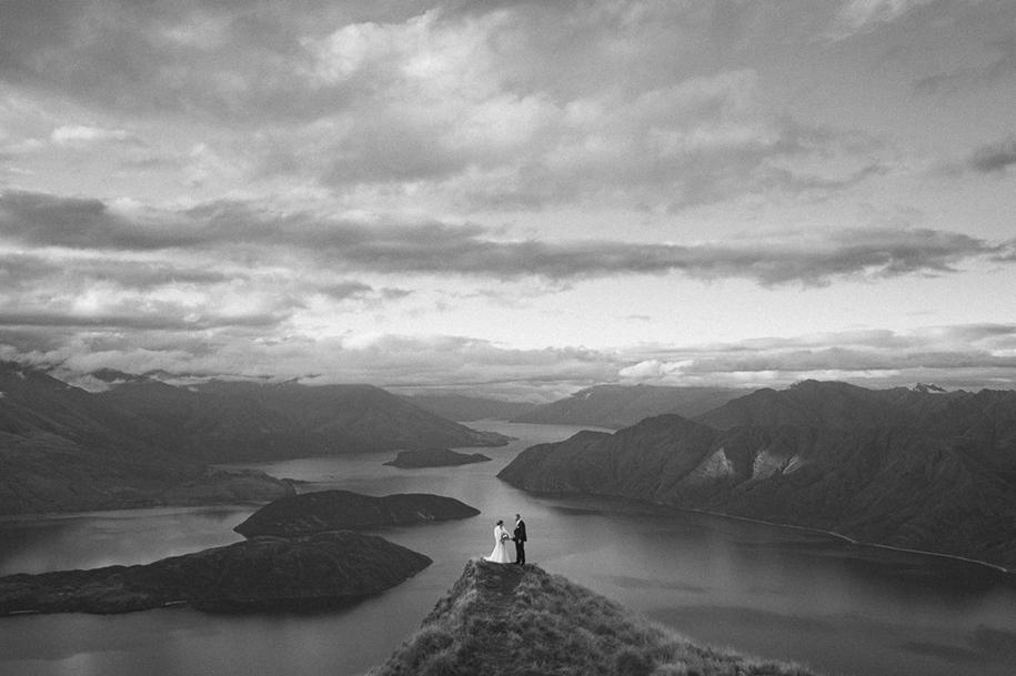 beautiful-wedding-photo-by-mickey-ross-10