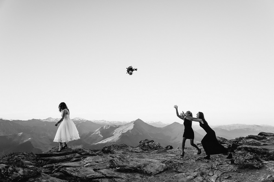 beautiful-wedding-photo-by-mickey-ross-12