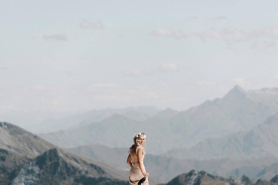 beautiful-wedding-photo-by-mickey-ross-15