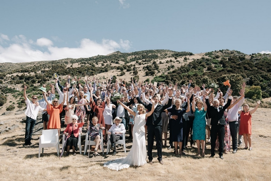 beautiful-wedding-photo-by-mickey-ross-19