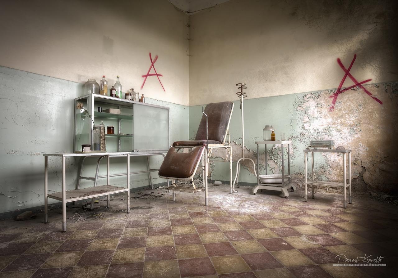 bella-abbandonato-italia-01