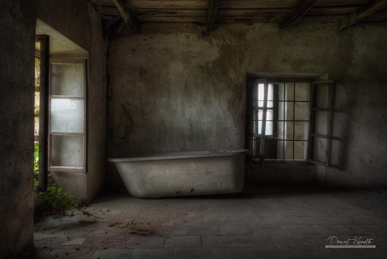 bella-abbandonato-italia-03