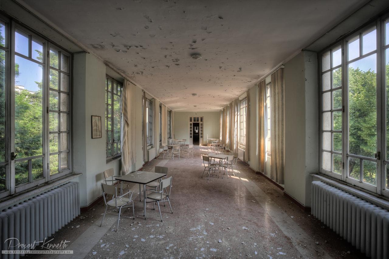 bella-abbandonato-italia-07