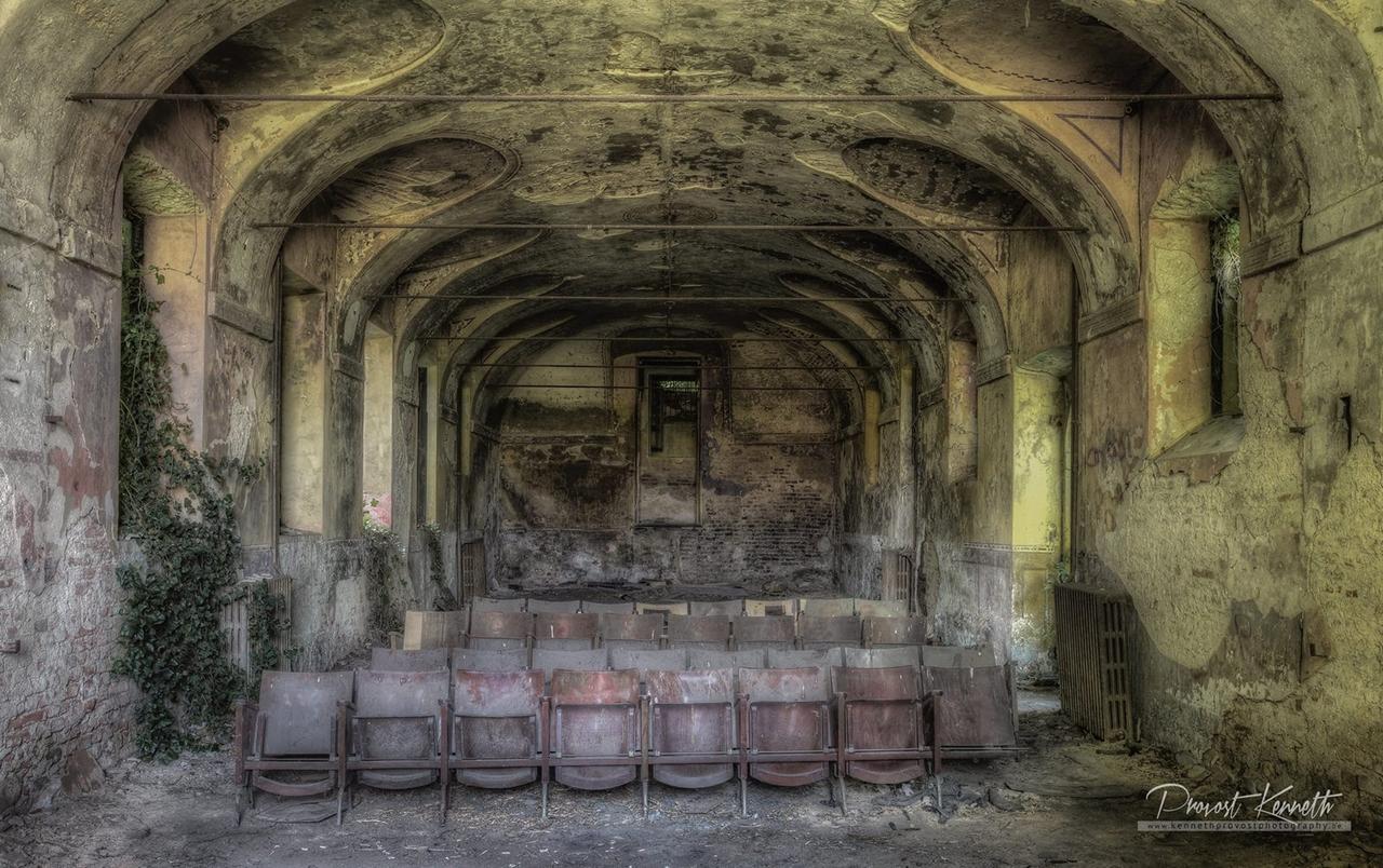 bella-abbandonato-italia-10